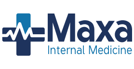 Maxa Internal Medicine