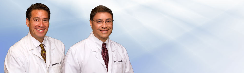 Meet the Healthcare Providers of Maxa Internal Medicine, Duluth, Georgia